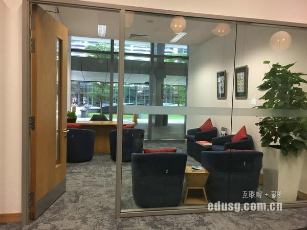 新加坡莎顿国际学院始终努力成为亚太地区一流学院