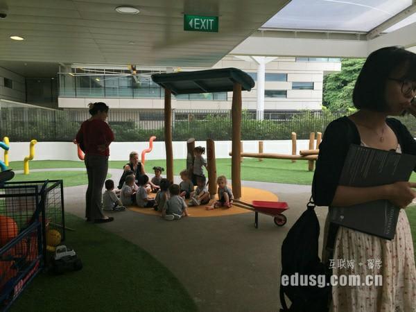 新加坡加东学生公寓