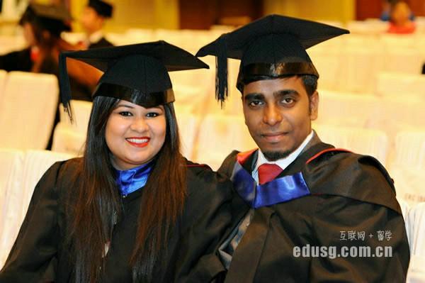教外新加坡留学网