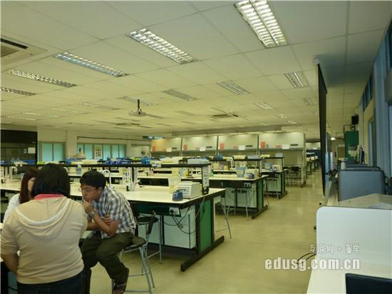 2014新加坡技术移民如何成功申请