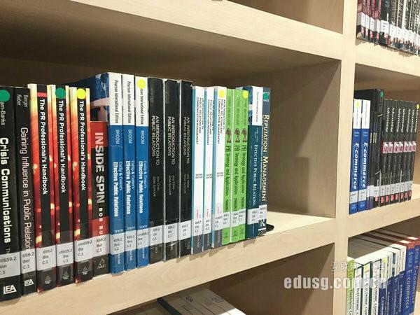 新加坡大学留学请求条件——高考绩绩