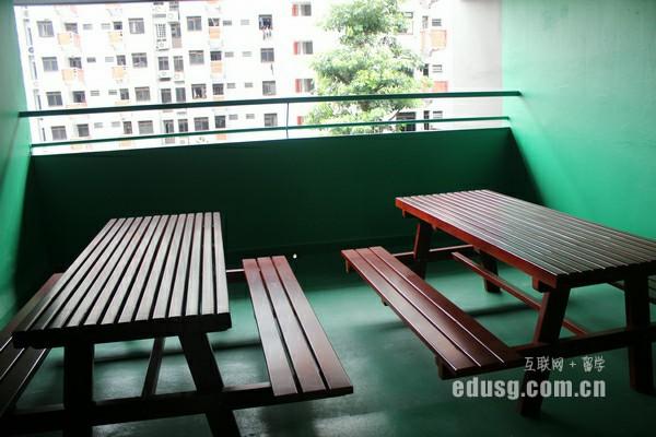 留学新加坡读中学需要参加什么考试