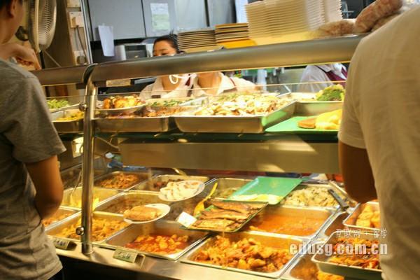 新加坡easb怎么��