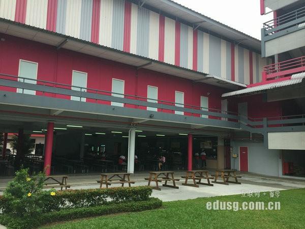 如何申�新加坡psb�W院