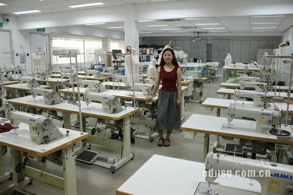 新加坡o水准考试内容