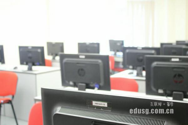 新加坡aeis考试试题