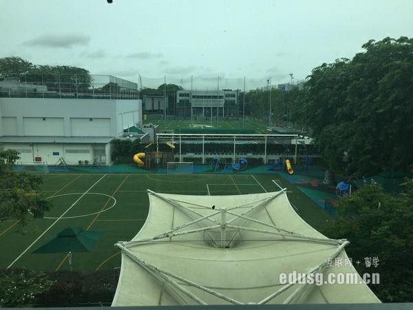 新加坡aeis考试培训