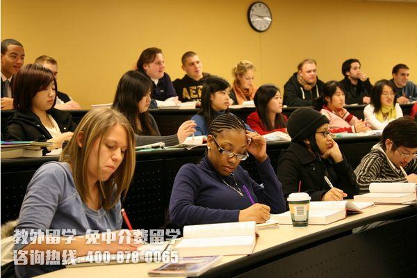 新加坡留学读研究生有哪些申请条件