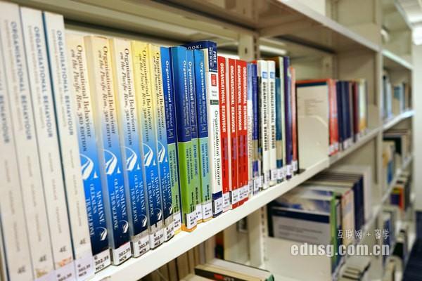 入读新加坡小学费用要多少