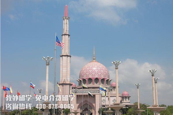 新加坡管理大学smu奖学金申请
