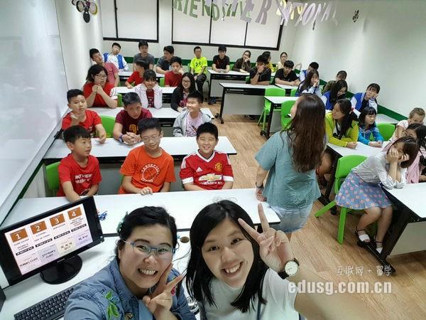 新加坡alevel考试考什么科目