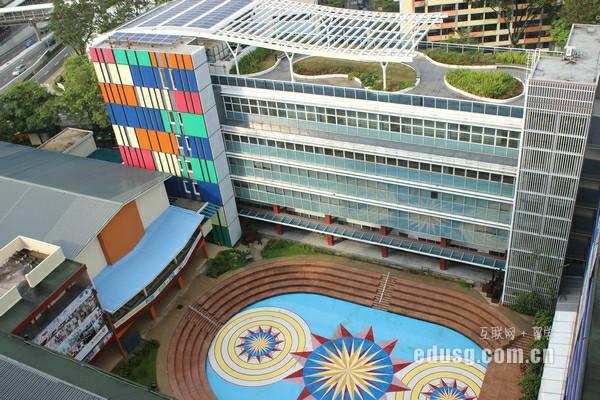 新加坡SSTC学院A水准课程有什么优势