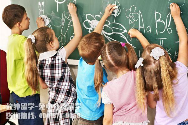 去新加坡留学上小学要求