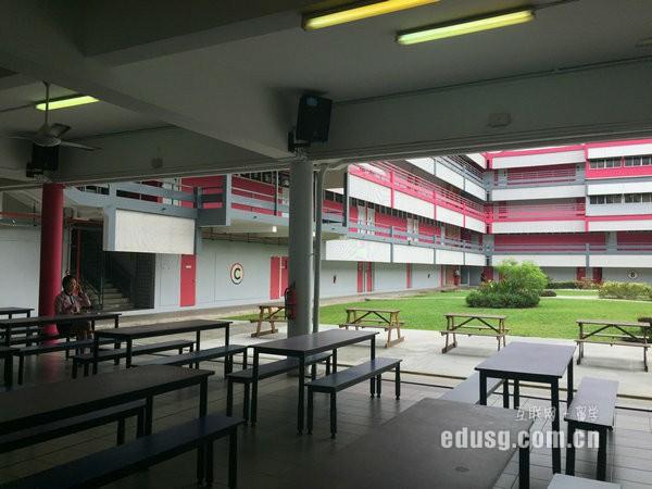 新加坡莱佛士音乐学院如何申请