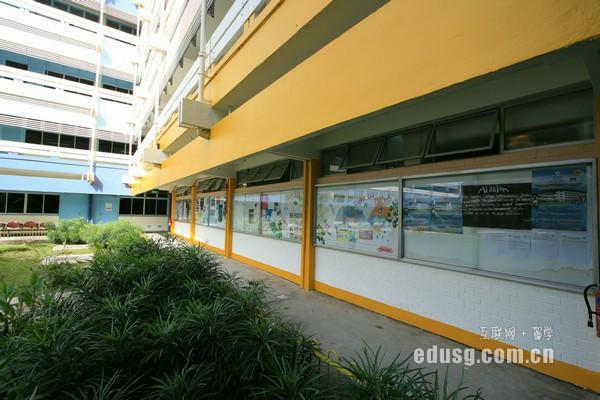 新加坡a水准考试考哪些内容