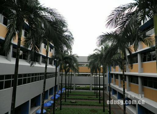 初三学生考新加坡AEIS怎么样