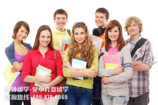新加坡留学需要高考成绩吗