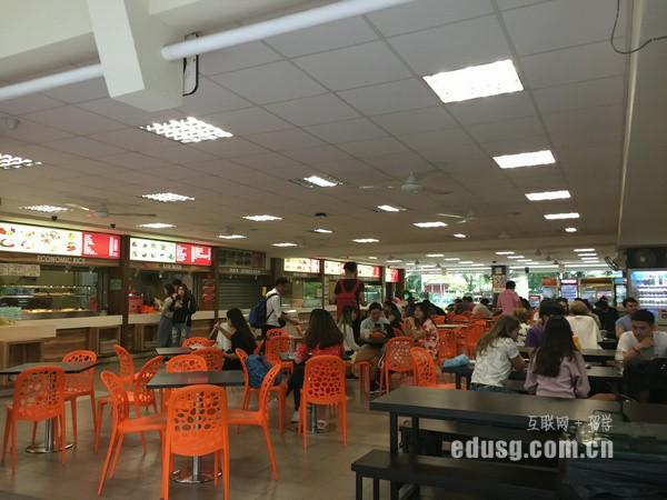 新加坡AEIS考试好通过吗