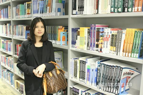 新加坡读研哪些学校金融专业好