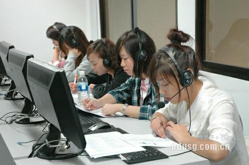 新加坡楷博高等教育学院入学要求