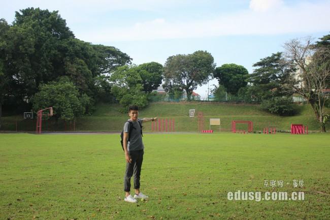 新加坡kaplan研究生回国学历认证