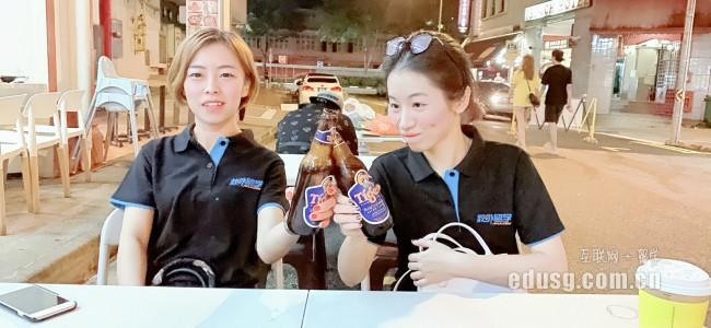 打着NTU旗号用授权书在中国招生 其实是假的!