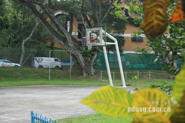 新加坡学历认证:新加坡psb认证