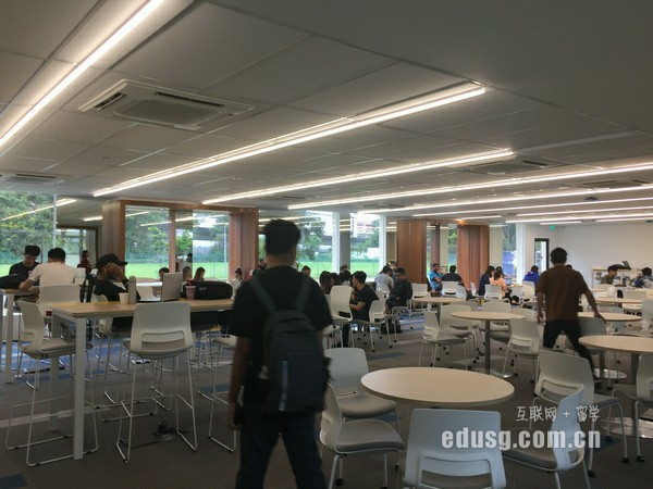新加坡莎瑞管理学院就业率