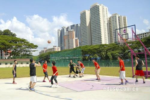 新加坡本科学制多久:新加坡本科留学要求及材料