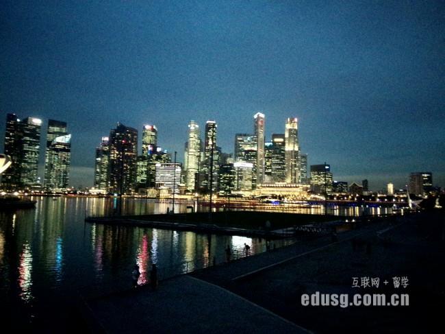 新加坡香阳环球厨师学院国际大厨的摇篮