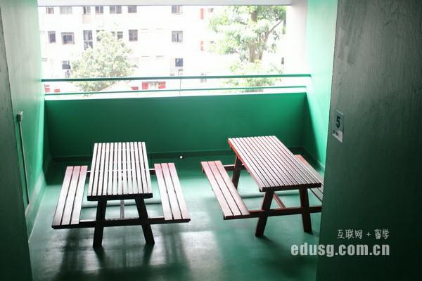 新加坡sim大学几年学制