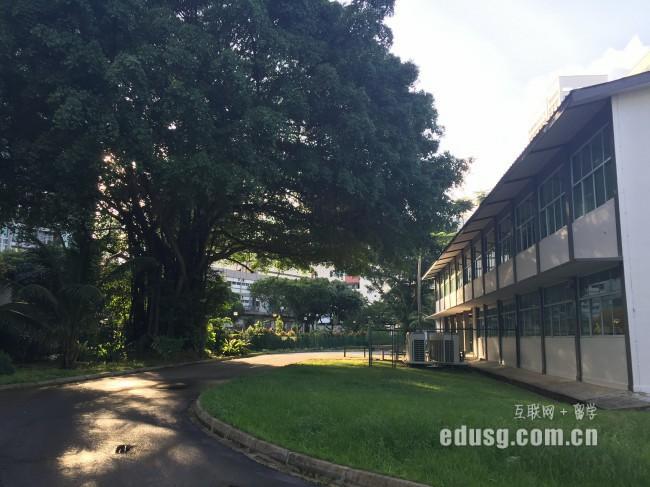为什么要在Kapalan新加坡学习O水准课程
