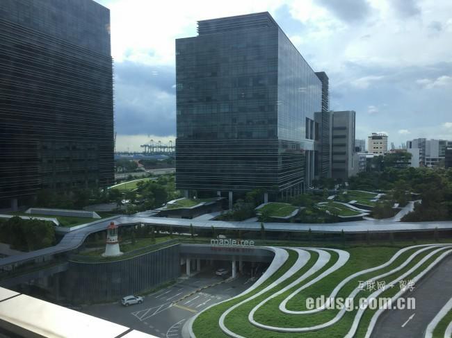 新加坡o水准考试好考吗