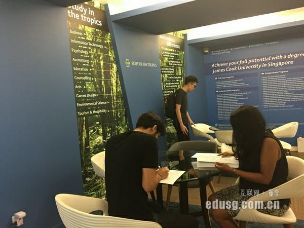 o水准考新加坡理工大学成绩要求