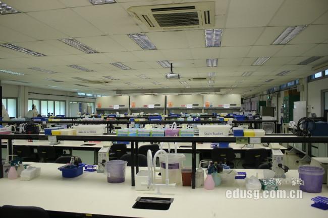 入读新加坡O水准预科班的要求
