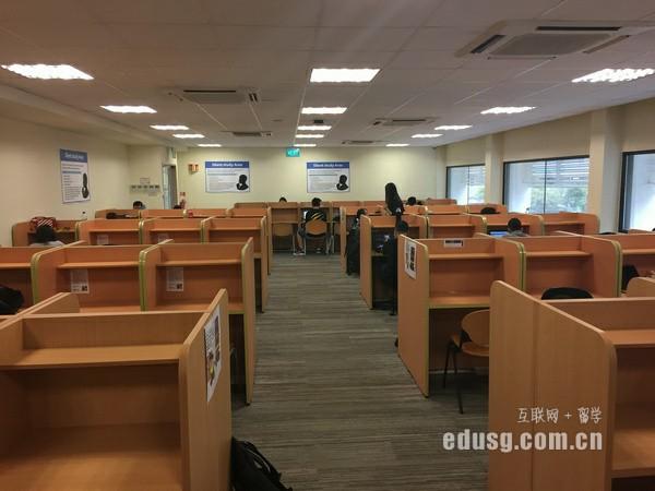 新加坡o水准报考学校