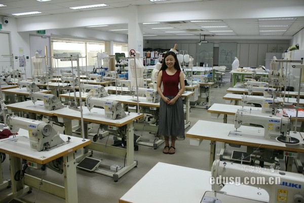 新加坡o水准准备班学费