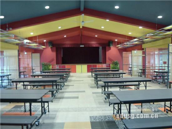 新加坡o水准考试培训中心