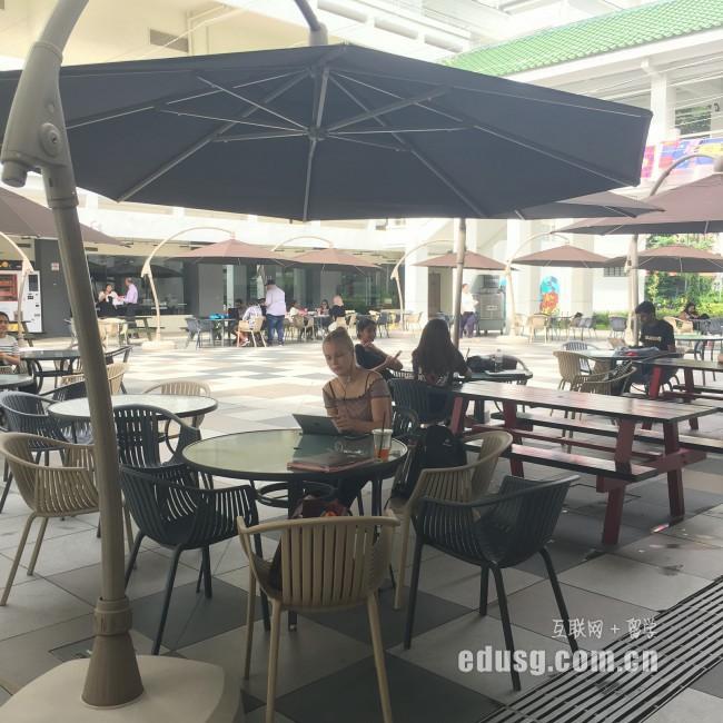 新加坡o水准可以考大学吗