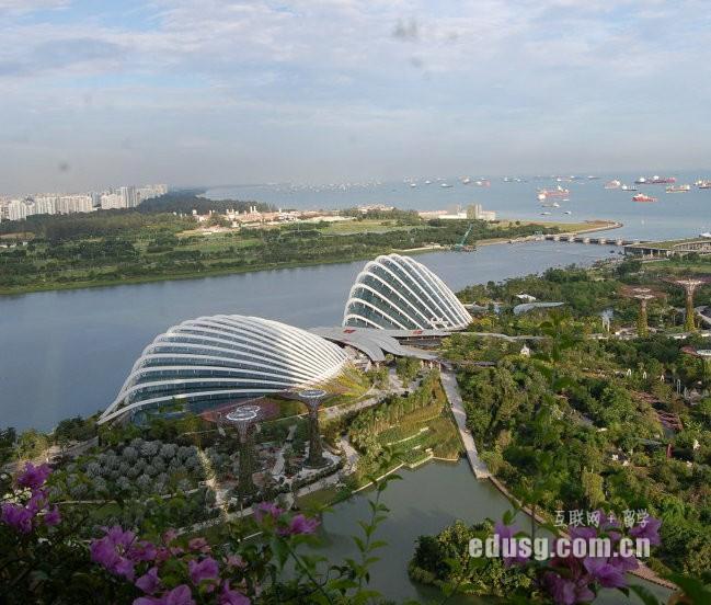 新加坡爱信国际学院预科班O水准