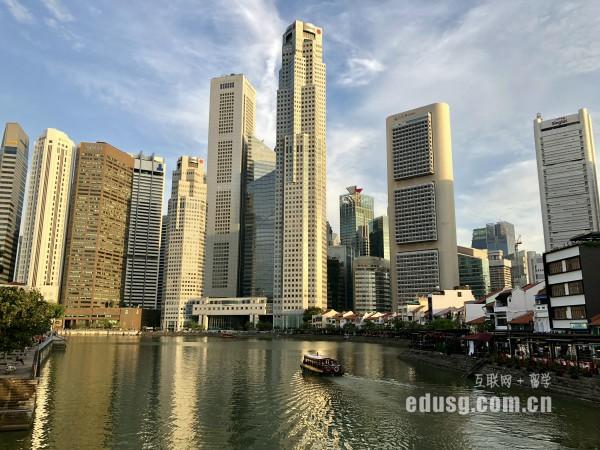 2O17年新加坡o水准放榜