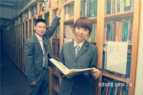 新加坡大学硕士回国就业