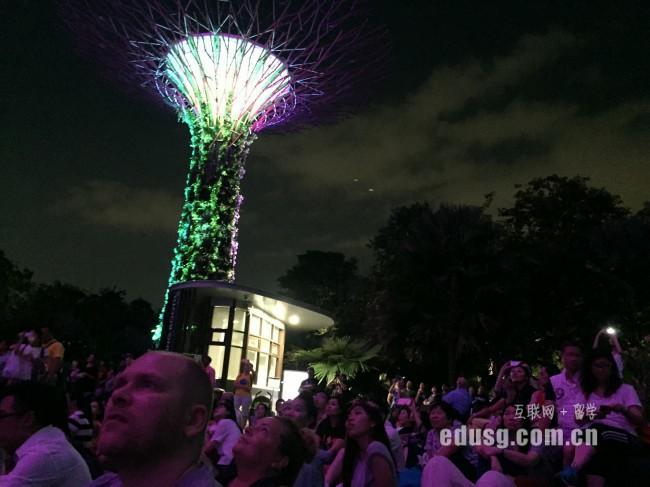 新加坡大学截止日期新加坡大学截止日期