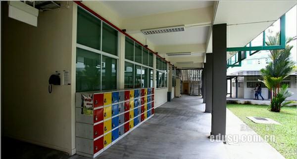 新加坡南洋艺术学院分数线