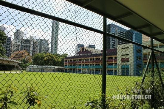 成功案例:祝贺崔同学顺利通过AEIS考试 被新加坡政府中学录取