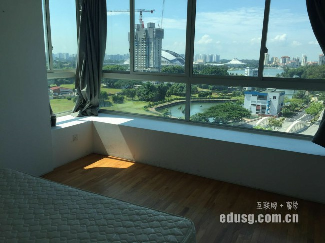 新加坡sim大学怎么样