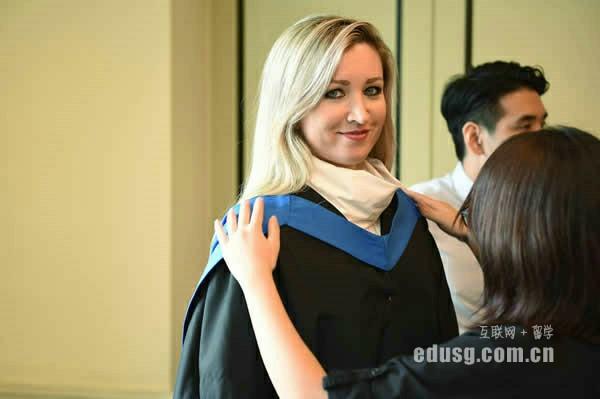 新加坡詹姆斯库克大学中国供认学历吗