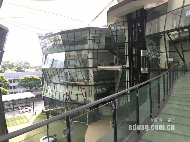 新加坡jcu大学教育部承认吗