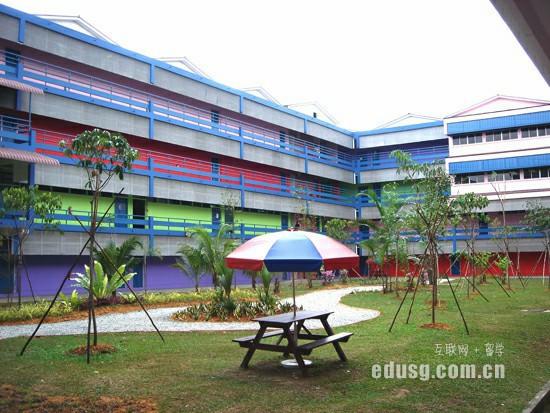 新加坡jcu大学中国不认