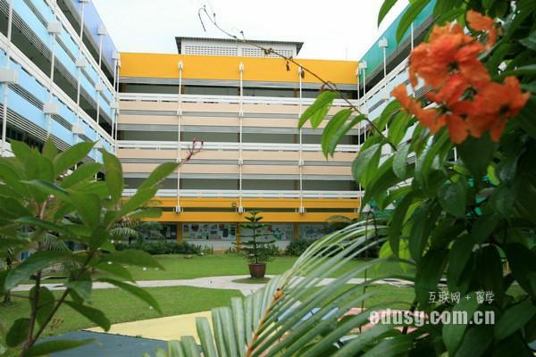 新加坡jcu大学中国认可吗